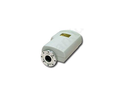 Invacom TWF-031 φλάντζας Twin LNB 0.3dB C120