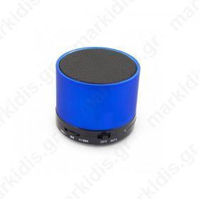 Ηχείο EP115B USB Μπλε