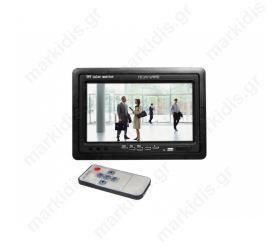 MONITOR TFT/LCD