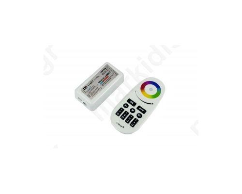 Controller Για RGB+W 2.4G  Set V2 6013