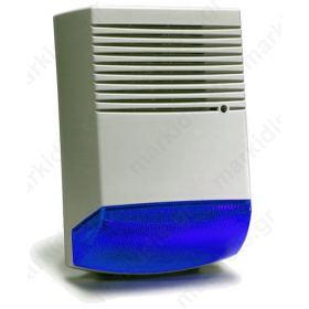 BS-1N-BLUE