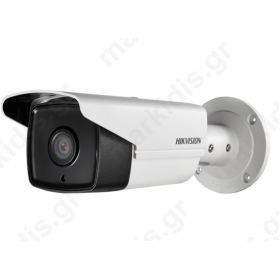 HIKVISION DS-2CD2T22WD-I5 4mm