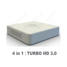 HIKVISION DS-7108HGHI-F1