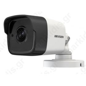 HIKVISION DS-2CE16D7T-IT 3.6