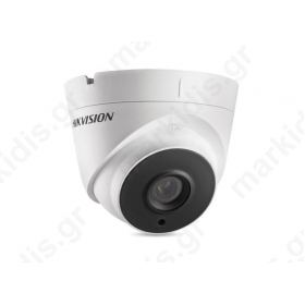 HIKVISION DS-2CE56F7T-IT3 2.8