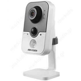 HIKVISION DS-2CD2442FWD-IW2.8