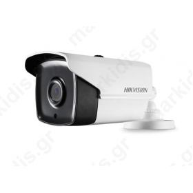 HIKVISION DS-2CE16F1T-IT5 3.6