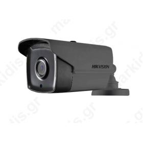 HIKVISION DS-2CE16D7T-IT3 3.6G