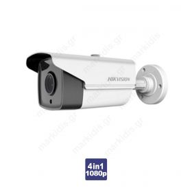 HIKVISION DS-2CE16D0T-IT3F 2.8