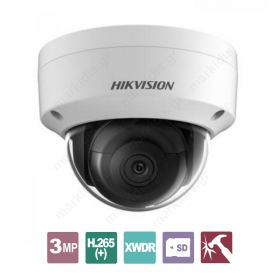 HIKVISION DS-2CD2135FWD-I 2.8