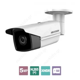 HIKVISION DS-2CD2T55FWD-I8 4mm