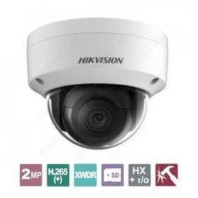 HIKVISION DS-2CD2125FWD-IS 2.8