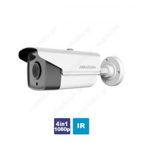 HIKVISION DS-2CE16D0T-IT5F 6.0