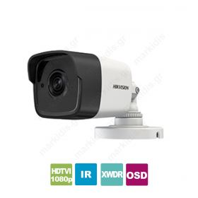 HIKVISION DS-2CE16D8T-IT 3.6