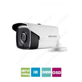 HIKVISION DS-2CE16D8T-IT3 3.6