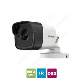 HIKVISION DS-2CE16H5T-IT 2.8