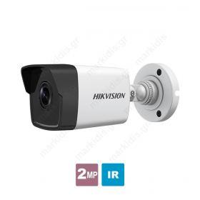 HIKVISION DS-2CD1021-I 2.8