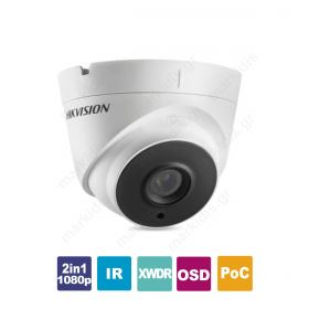 HIKVISION DS-2CC52D9T-IT3E 2.8