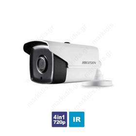 HIKVISION DS-2CE16C0T-IT5F 3.6