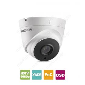 HIKVISION DS-2CE56D8T-IT3E 2.8