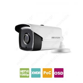 HIKVISION DS-2CE16D8T-IT3E 2.8