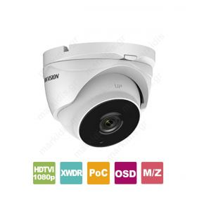 HIKVISION DS-2CE56D8T-IT3ZΕ