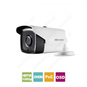 HIKVISION DS-2CE16D8T-IT5Ε 3.6