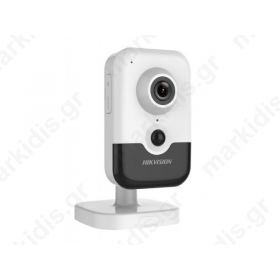 HIKVISION DS-2CD2435FWD-IW 2.8