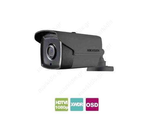 HIKVISION DS-2CE16D8T-IT3 2.8G