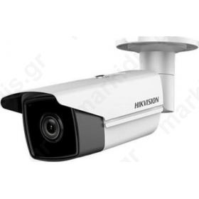 HIKVISION DS-2CD2T35FWD-I5 2.8