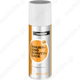 26028-TESLANOL UNI-PLAST SPRAY 400ml