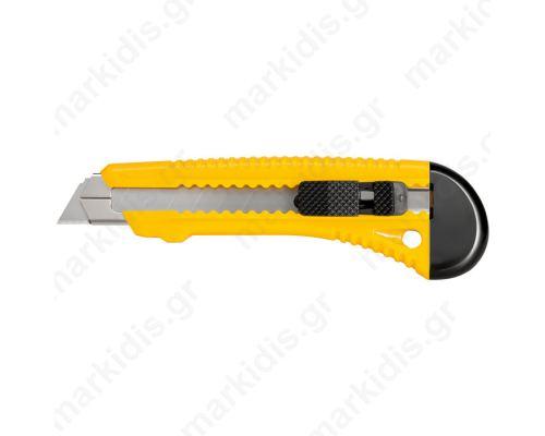 77105 KNIFE 155x30mm