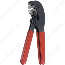 CRIMP-PLIER2 COAX CRIMP PLIER