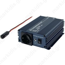 HQ-PURE 150/12 WAVE INVERTER 150W