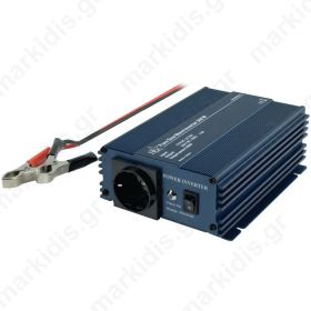 HQ-PURE 300/12 WAVE INVERTER 300 W