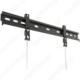KNM-L LED 10 Wall mount ultra flat 42-65
