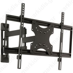 VLM-LFM 30 TV wall mount full motion 42 - 65