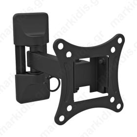 VLM-FM2S TV Wall Mount Full Motion 13 - 27