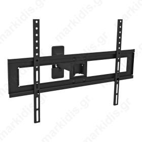 VLM-FM2L TV Wall Mount Full Motion 37 - 70