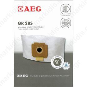 W7-50013S AEG
