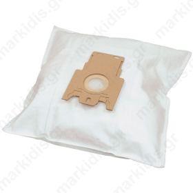 BXL-51416 MICROFIBER BAGS MIELE FJM-GN