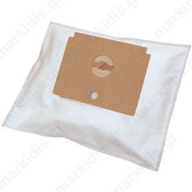 W7-52253/HQN Vacuum cleaner bag Rowenta Dymbo