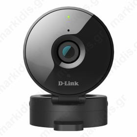 D-LINK DCS-936L WIFI HD CAMERA DAY/NIGHT