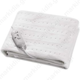 LIFE UBL-001 Single electric heated underblanket, 60W