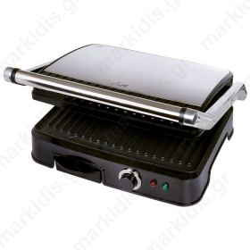 LIFE CG-001 Contact grill 2000W