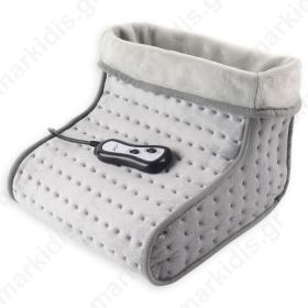 LIFE FWM-001 Foot warmer and massager