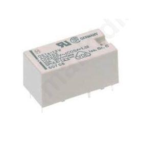 Ρελέ Ηλεκτρομαγνητικό 5VDC 10A/250VAC 10A/30VDC