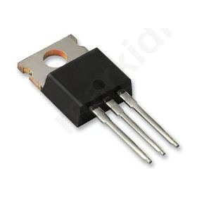 LM78S15 Voltage Regulator 15V And 2A Out