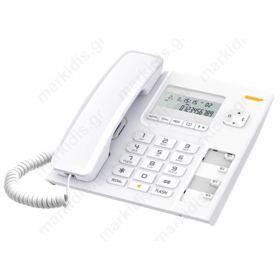 Alcatel Temporis 56 WHITE