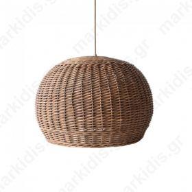 Ball Show Φ20 Pendant Lamp